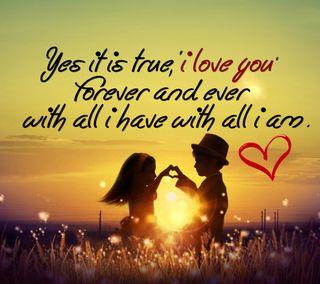Обои на телефон мальчик, цитата, флирт, ты, поговорка, новый, любовь, крутые, знаки, девушки, love, i love you