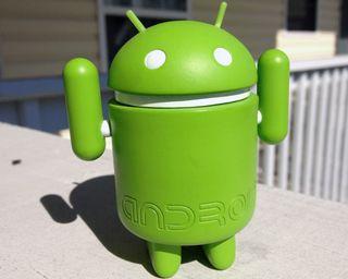 Обои на телефон топ, самсунг, галактика, андроид, samsung, note, galaxy, android, 1600x1280