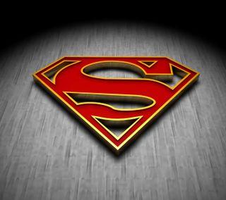 Обои на телефон голливуд, супермен, супергерои, рисунки, развлечения, новый, мультфильмы, логотипы, знаки, new superman logo