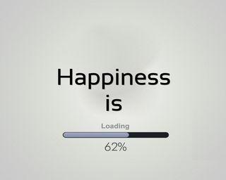 Обои на телефон счастье, цитата, поговорка, новый, никогда, крутые, жизнь, appericate