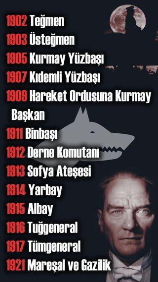 Обои на телефон османский, ататюрк, турецкие, turkish wallpaper, cumhuriyet, baskomutan