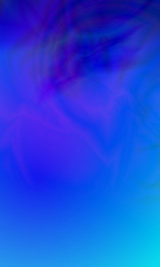 Обои на телефон нокиа, экран, фантастические, стиль, синие, самсунг, космос, дом, дизайн, грани, галактика, samsung galaxy 2017, samsung, s7, htc, hq, hd, galaxy, druffix, coolest style ever