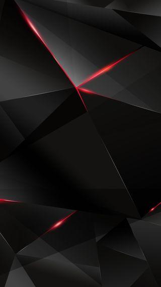 Обои на телефон геймер, черные, тень, темные, современные, оригинальные, линии, абстрактные, sombre, pyramides sombres, polopopo, oupefaisa, nbvcxw, mlkjhgfdsq