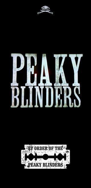 Обои на телефон шелби, логотипы, thomy, thomas, peaky, blinders