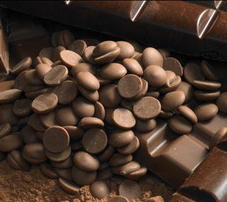 Обои на телефон шоколад, тип, напиток, милые, конфеты, еда, crunch, chocolate types, category