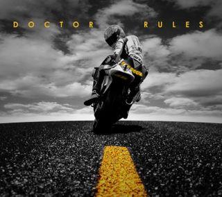 Обои на телефон мотоциклы, спорт, скорость, росси, классные, байк, valentinio rossi, vale rossi