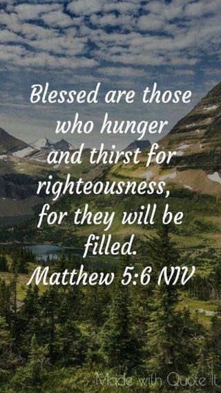 Обои на телефон библия, цитата, христос, христианские, религия, религиозные, исус, духовные, духовность, вдохновляющие, бог, jesus quotes, jesus quote