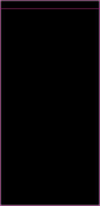 Обои на телефон женщины, черные, розовые, неоновые, магма, леди, заблокировано, грани, галактика, pink led locked s9, led, galaxy s9