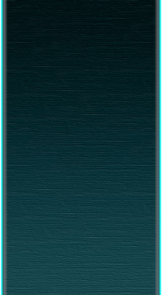 Обои на телефон текстуры, свет, неоновые, магма, грани, led, edge light x*xxxl, bubu