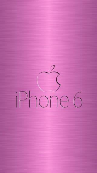 Обои на телефон элегантные, розовые, дизайн, айфон, iphone, embossed