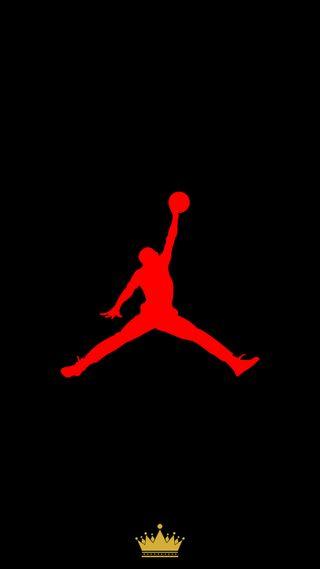 Обои на телефон баскетбол, черные, спорт, джордан, jordan black, air