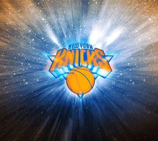 Обои на телефон нба, йорк, баскетбол, новый, new york knicks, nba, knicks