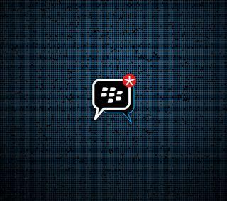 Обои на телефон икона, логотипы, blackberry messenger, blackberry, bbm