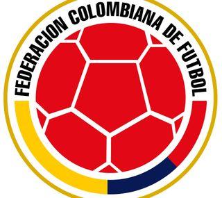 Обои на телефон щит, мундиаль, колумбия, seleccion colombia