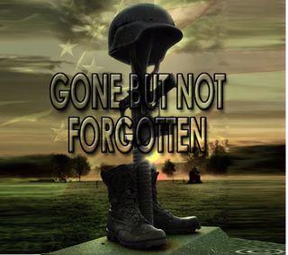 Обои на телефон упавший, сила, военно морские, армия, usmc, gone not forgotten, gone but not forgotten, air force