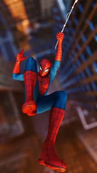 Обои на телефон мстители, рождество, пс4, паук, марвел, spidermangame, spider-man ps4, spider verse, spider man, marvel, infinitywar