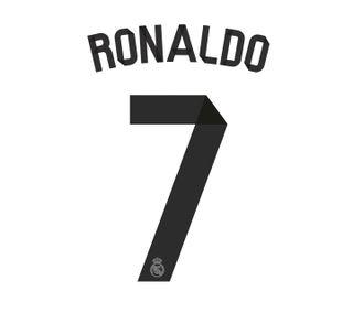 Обои на телефон испания, футбольные, футбол, семь, рональдо, криштиану, игра, cristiano ronaldo 7