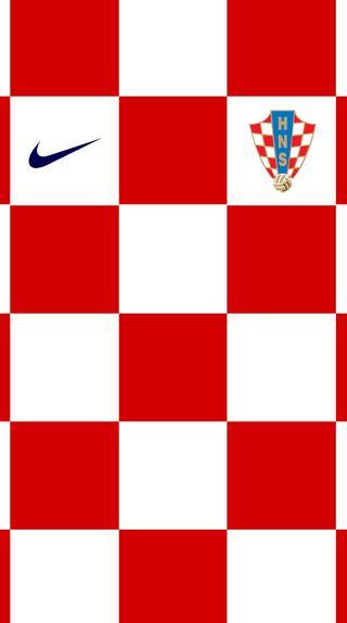 Обои на телефон хорватия, россия, футбол, wc finalist, luka modric, ivan rakitic, hrvatska, croatia wc 2018, croacia, 2018