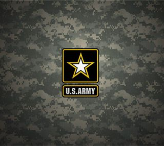 Обои на телефон камуфляж, эмблемы, военные, армия
