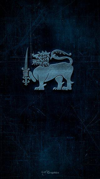 Обои на телефон шри, флаг, лев, ланка, гордый, армия, sri lanka flag, sri lanka army, proud sl army, lk, lion sri lanka, dayagraphics, ceylon