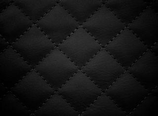 Обои на телефон ткани, шаблон, черные, текстуры, роскошные, кожа, luxury