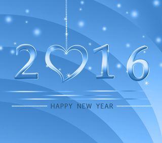 Обои на телефон фестиваль, год, счастливые, рисунки, новый, мультфильмы, знаки, дизайн, высказывания, абстрактные, happy new year 2016