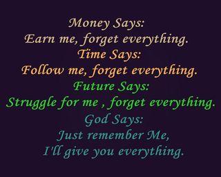 Обои на телефон приятные, поговорка, новый, забудь, жизнь, деньги, время, будущее, бог, everything, earn