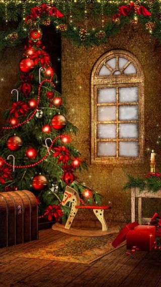 Обои на телефон снег, счастливые, рождество, зима, happy