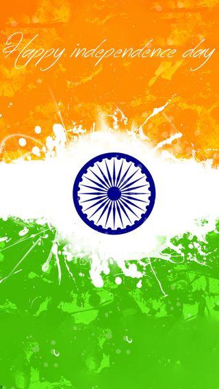 Обои на телефон индийские, флаг, счастливые, независимость, день, август, happy, 15 august