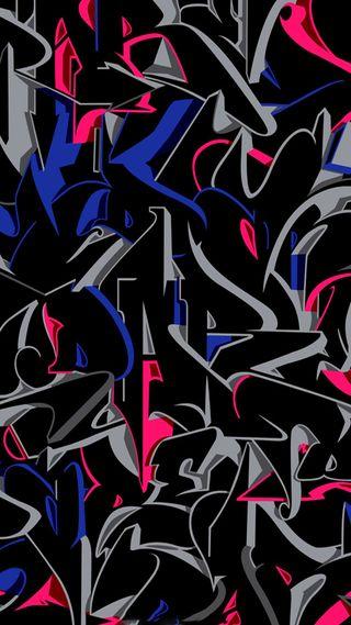 Обои на телефон улица, крутые, граффити, арт, vans, hd, dare, art, 929