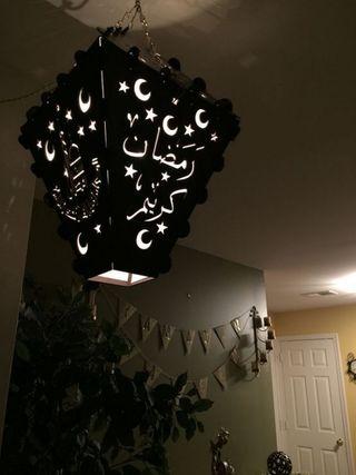 Обои на телефон супер, рамадан, привет, новый, милые, арабские, hello, good, arabia