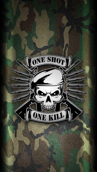 Обои на телефон череп, сыны, спортивные, спорт, песни, отряд, камуфляж, военные, армия, анархия, us, skull camo, avenged