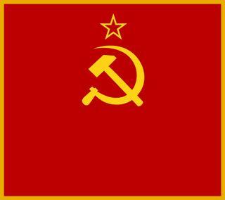 Обои на телефон россия, ussr, soviet, communism, cccp