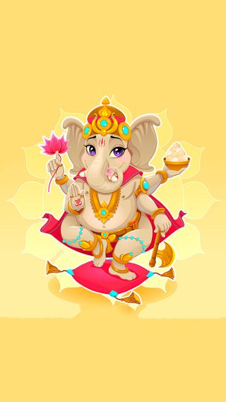 Обои на телефон иллюстрации, цветочные, слон, символ, рука, рисунки, мир, милые, мандала, любовь, йога, индия, индийские, животные, дух, ганеша, галактика, бог, арт, traditional, love, galaxy, culture, art