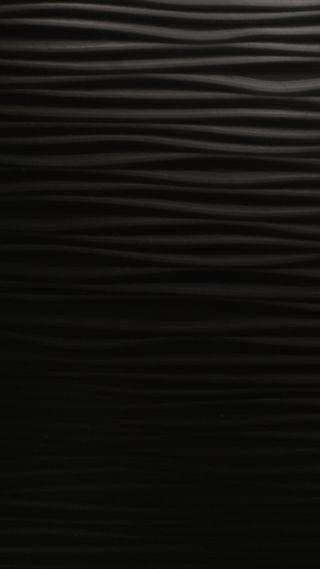 Обои на телефон фото, черные, текстуры, простые, натуральные, крутые, изгибы, абстрактные