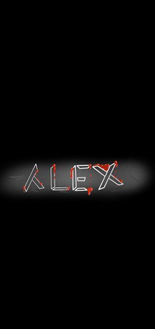 Обои на телефон амолед, oled, amoled, alex wallpaper, alex