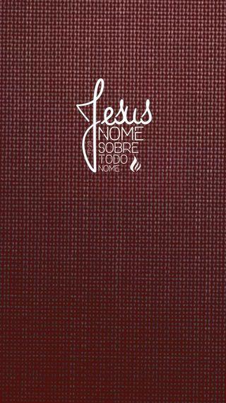 Обои на телефон христос, религия, исус, religiao, cristo