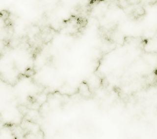 Обои на телефон мрамор, текстуры, простые, камни, дизайн, белые