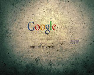 Обои на телефон хром, бумага, стена, гугл, google, g-browser, breows