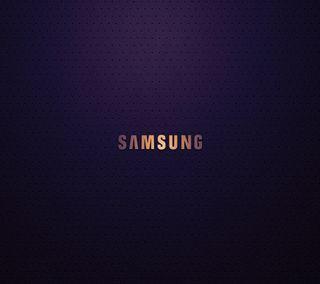 Обои на телефон самсунг, галактика, samsung, galaxy