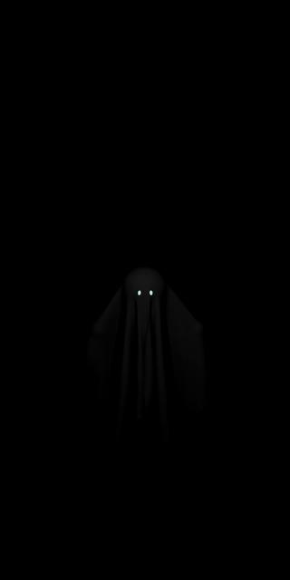 Обои на телефон ужасные, хэллоуин, страшные, призрак, октябрь, ghost