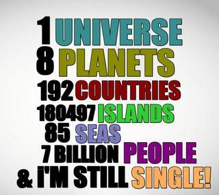Обои на телефон элементы, один, цитата, поговорка, новый, любовь, крутые, знаки, забавные, love, i am still single