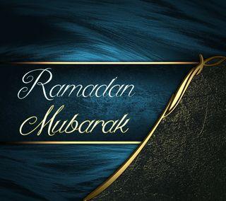 Обои на телефон чистые, святой, рамадан, приятные, приветствия, мубарак, месяц, ислам