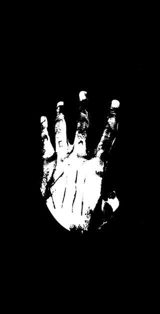 Обои на телефон рука, x*xtentacion, kill hand