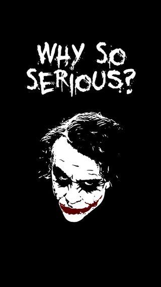 Обои на телефон тема, почему, милые, лицо, джокер, joker wallpaper, joker face, jocker, faizicreation