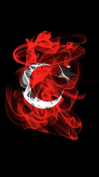 Обои на телефон турецкие, флаг, любовь, turk bayragi hd, love, hd