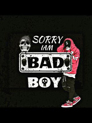 Обои на телефон огонь, футбол, призрак, плохой, отношение, мальчики, мальчик, ghost, fire wallpaper, boys wallpaper, badboy wallpaper, badboy, attitude wallpaper, attitude boys
