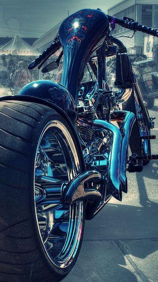 Обои на телефон харли, ок, спорт, приятные, мотоциклы, крутые, классные