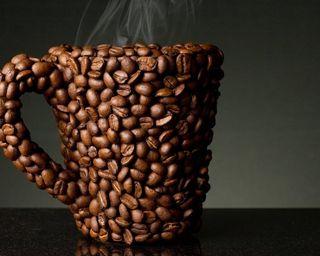 Обои на телефон чашка, кофе, maxthebest685, cup, coffee up