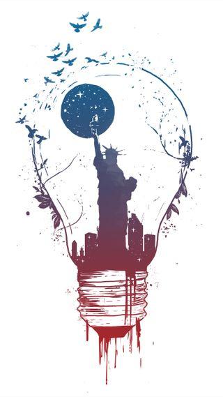Обои на телефон тыква, череп, хипстер, фото, фиолетовые, турецкие, мечты, мечта, ловец, космос, город